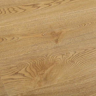 OAK Embossed Surface 1215*196*12mm Laminate Flooring (LW132)