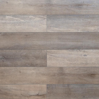 SPC Flooring 1220*180*4.0/5.0mm(customized)(LP3861)