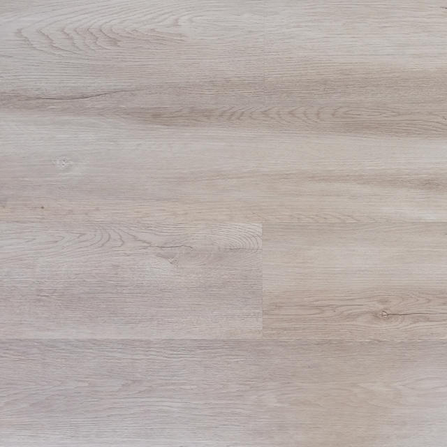 SPC Flooring 1220*180*4.0/5.0mm(customized)(LS1802)