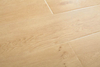 OAK Embossed Surface 1215*196*12mm Laminate Flooring (LW131)