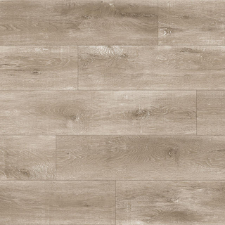 SPC Flooring 1220*180*4.0/5.0mm(customized)(LS8886)