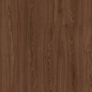 SPC Flooring 1220*182*4.0/5.0mm(JC1)