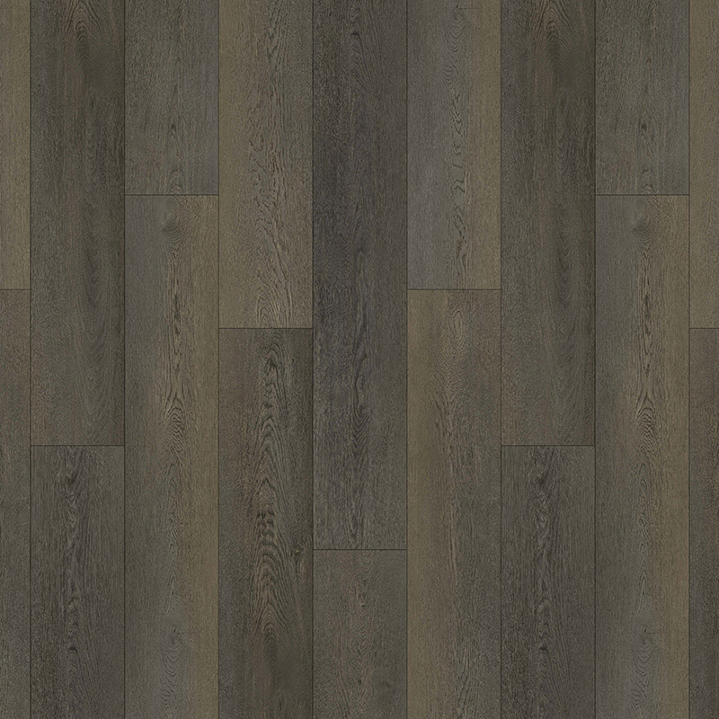 "SPC Flooring 9""*48""(1220*228mm)*3.5-7.0mm(Size Customized)CDW-1069L"