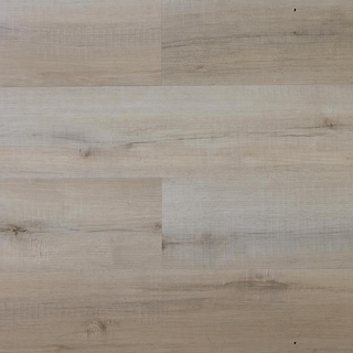 SPC Flooring 1220*180*4.0/5.0mm(customized)(LS8882)