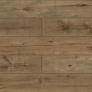 SPC Flooring 1220*180*4.0/5.0mm(customized)(LS873)