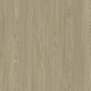 SPC Flooring 1220*182*4.0mm(JC6)