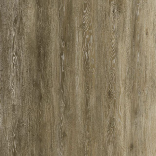 SPC Flooring 1220*182*4.0mm(JC14)