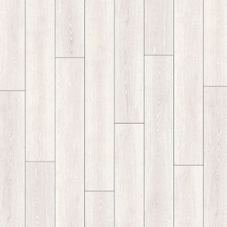 "SPC Flooring 9""*48""(1220*228mm)*3.5-7.0mm(Size Customized)CDW-726"