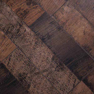 Deep Embossed Surface 1217*196*12mm Laminate Flooring (LN984)