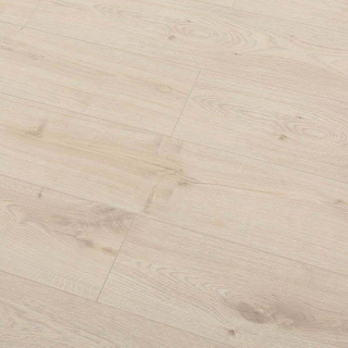 Crystal Surface 1217*196*12mm Laminate Flooring (LF7004)