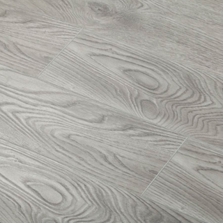 EIR Surface 1220*131*12mm Laminate Flooring (LK265)