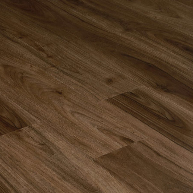 Luxury Vinyl Plank Flooring 1220*180*4.0/5.0mm (customized)(LPC372)