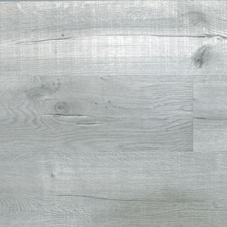 SPC Flooring 1220*180*4.0/5.0mm(customized)(LP3865)