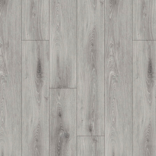 "SPC Flooring 9""*48""(1220*228mm)*3.5-7.0mm(Size Customized)KS02-6634-2"