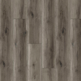 "SPC Flooring 9""*48""(1220*228mm)*3.5-7.0mm(Size Customized)KS02-6635-2"