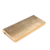 MDF Stair board